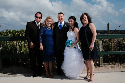 laura_and_rick_family_0004