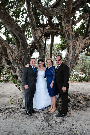 laura_and_rick_family_0052