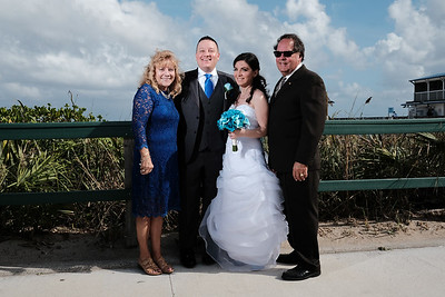 laura_and_rick_family_0008