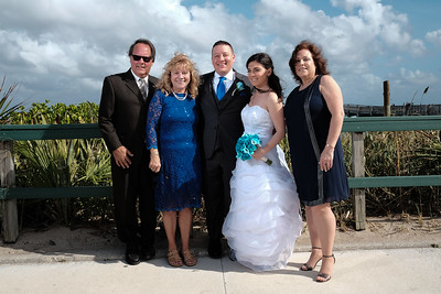 laura_and_rick_family_0005