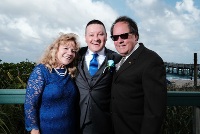 laura_and_rick_family_0013