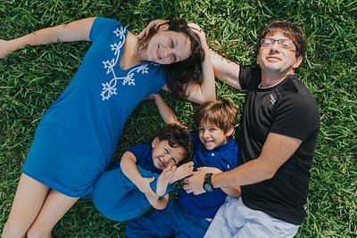 maria-k-family-50