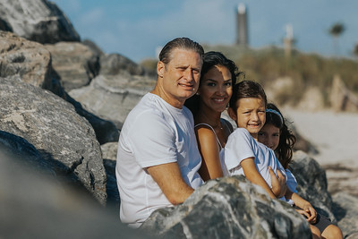 Nivea Rodrigues Family-36