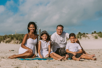 Nivea Rodrigues Family-48