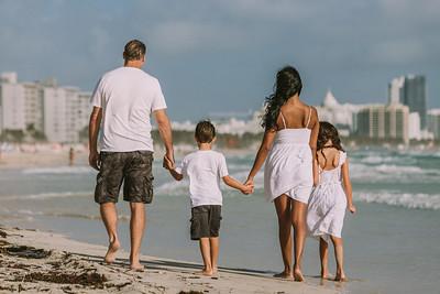 Nivea Rodrigues Family-61