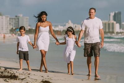 Nivea Rodrigues Family-63