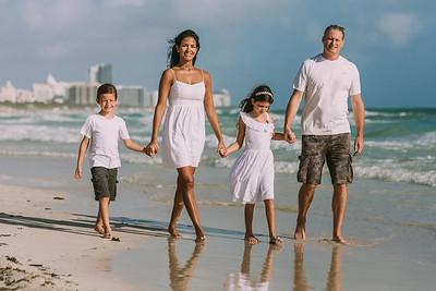 Nivea Rodrigues Family-67