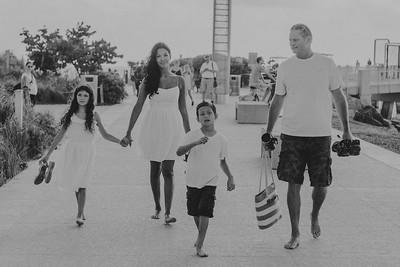Nivea Rodrigues Family-70