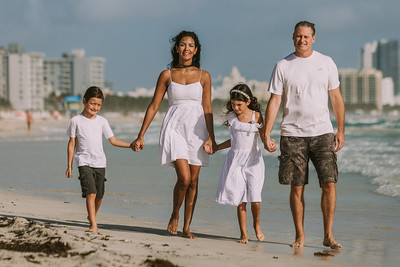 Nivea Rodrigues Family-64