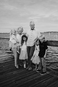 wallace_family_0024