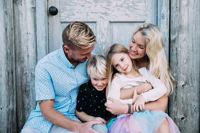 wallace_family_0077