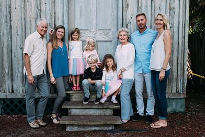 wallace_family_0101