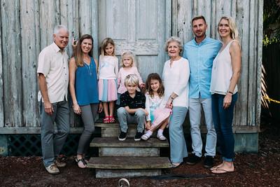 wallace_family_0105