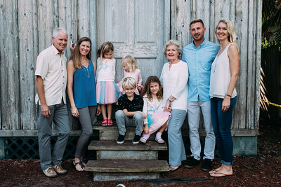 wallace_family_0103