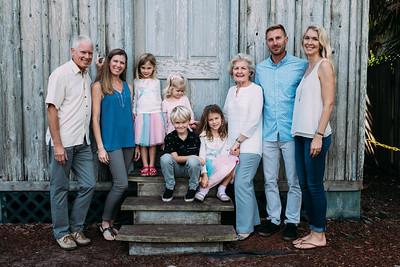 wallace_family_0102