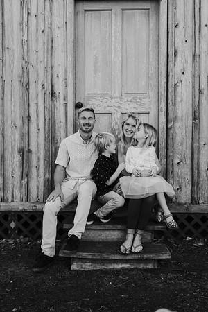 wallace_family_0071