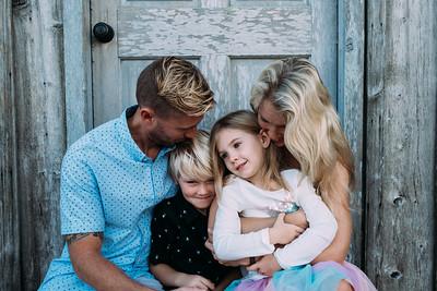 wallace_family_0075