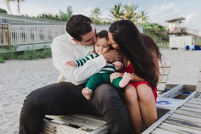 mathias-weber-family-57