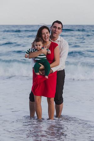 mathias-weber-family-66