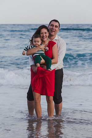 mathias-weber-family-67
