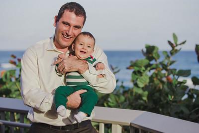 mathias-weber-family-8