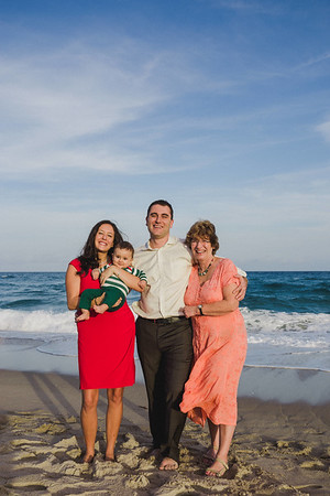mathias-weber-family-35