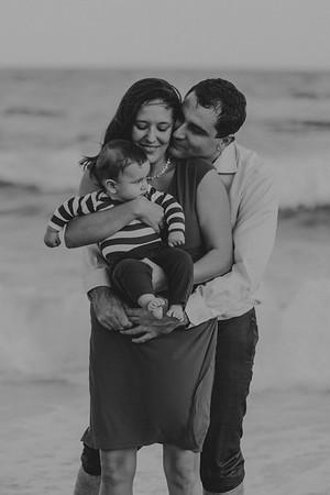 mathias-weber-family-70