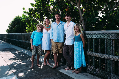 zistrow_family_0002