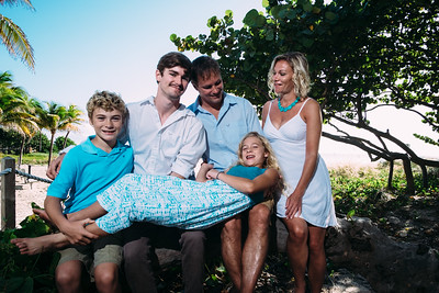 zistrow_family_0043