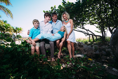 zistrow_family_0042