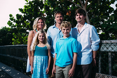 zistrow_family_0005