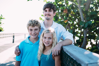 zistrow_family_0026