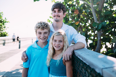 zistrow_family_0025