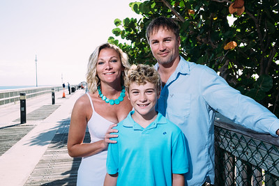 zistrow_family_0013