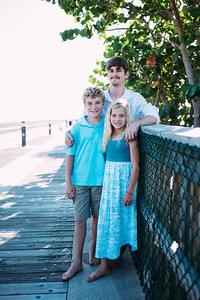 zistrow_family_0027