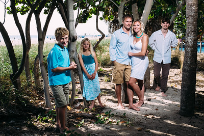 zistrow_family_0054
