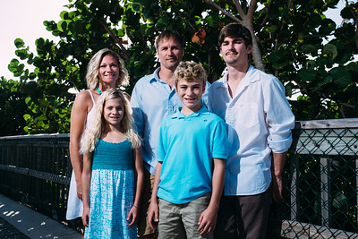 zistrow_family_0004