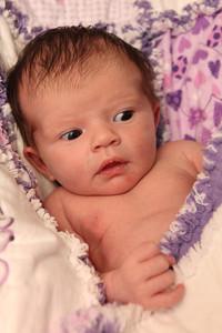 Violet 2 weeks 273