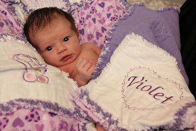 Violet 2 weeks 262