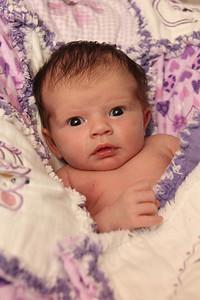 Violet 2 weeks 269