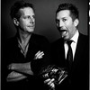 Jon Gorr and Duncan Quinn (Miami)