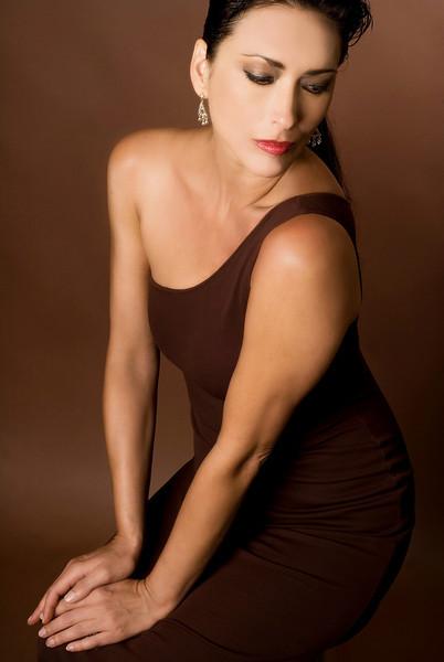 Madaline Dubouise (Hollywood,FL)