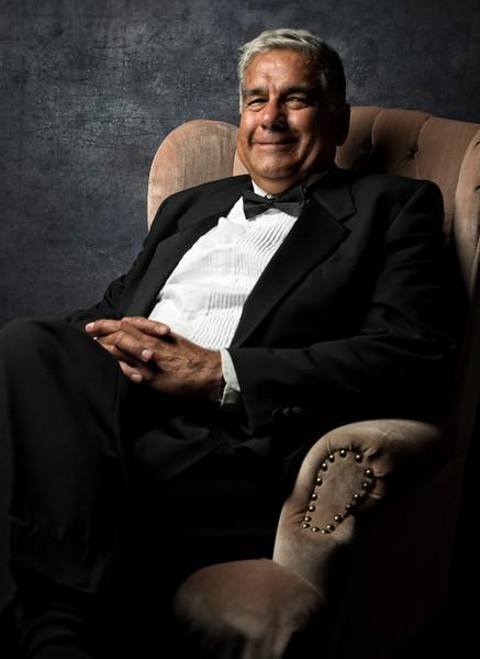 Moses Marquez Simonet (model/La Jolla,CA)