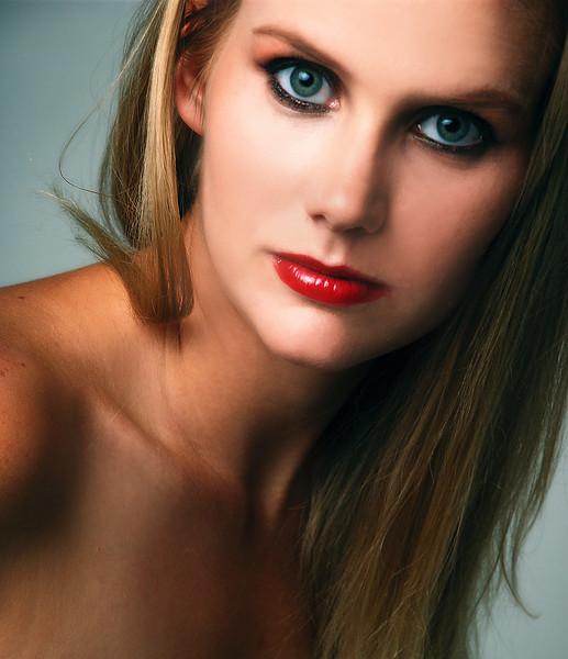 Nicole (Miami)