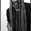 Joe Issac of The Wailers (Ft. Lauderdale)