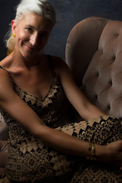 Gemma Hearn (La Jolla,CA)