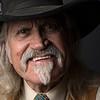 Stan Kruml (San Diego)