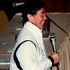 George Takei, 1986