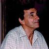 Mark Lenard, 1986