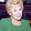 Lauren Chapin